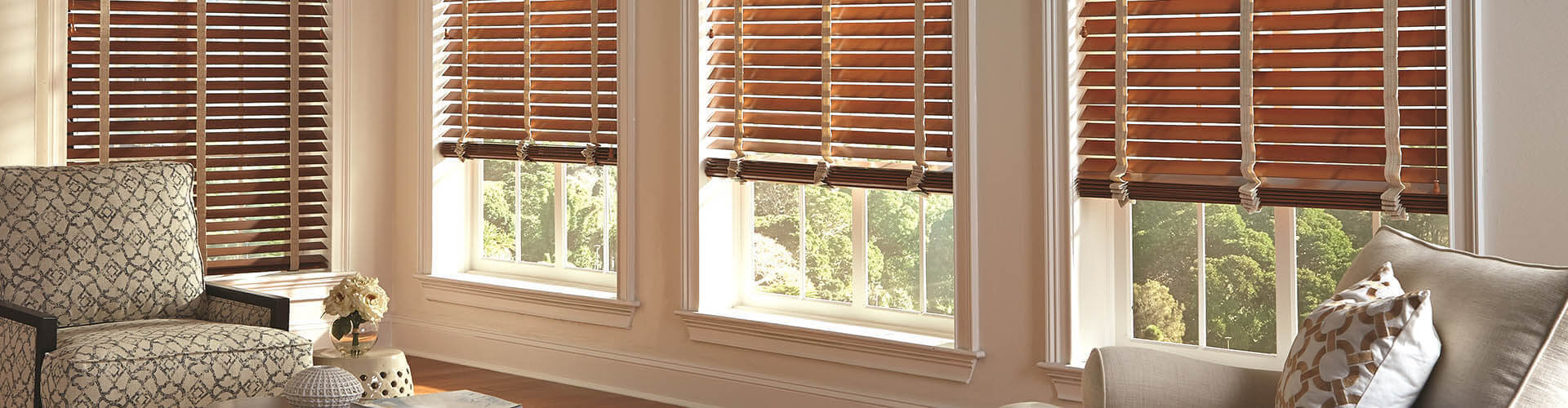 and san whereir affordable antonio shutters on blinds curtains